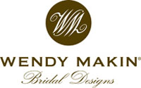 Wendy Makin logo and link to Wendy Makin page